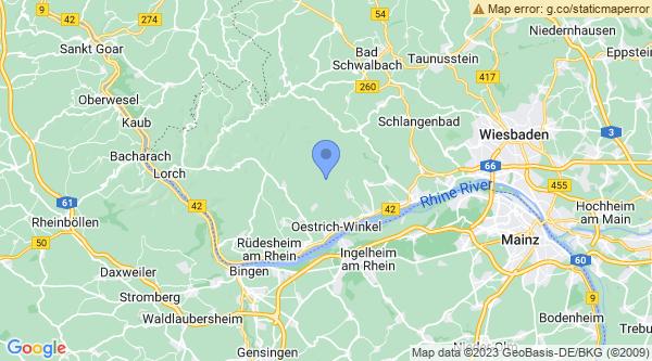 65375 Oestrich-Winkel