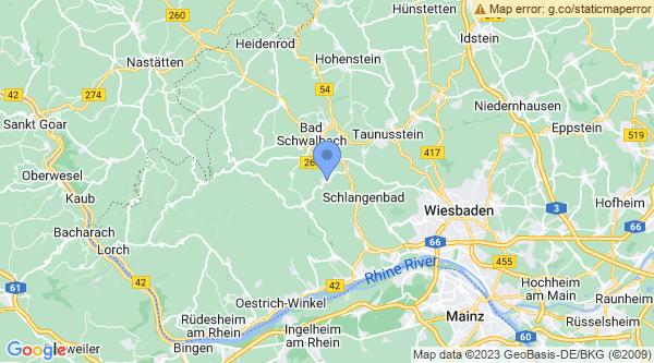 65388 Schlangenbad