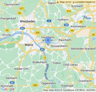 65474 Bischofsheim