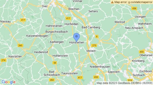 65510 Hünstetten