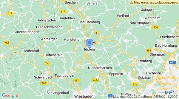 65510 Idstein