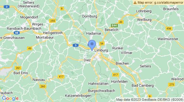65556 Limburg an der Lahn