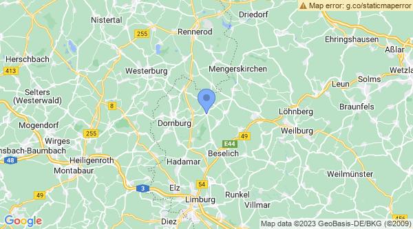 65620 Waldbrunn (Westerwald)