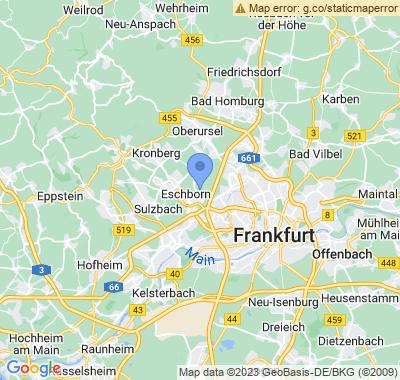65760 Eschborn