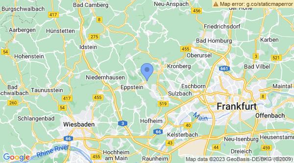 65779 Kelkheim (Taunus)