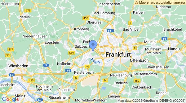 65936 Frankfurt am Main