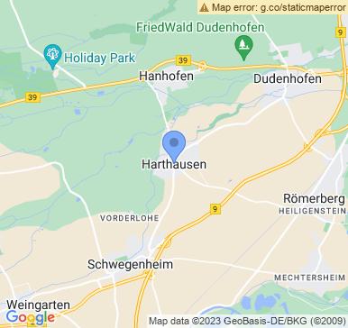67376 Harthausen
