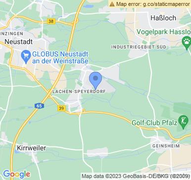 67435 Neustadt an der Weinstraße