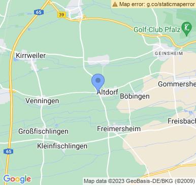 67482 Venningen