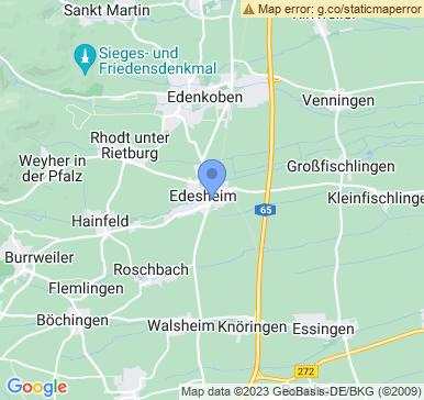 67483 Edesheim