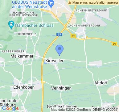 67489 Kirrweiler (Pfalz)