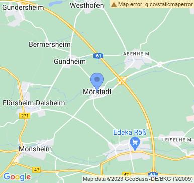 67591 Mörstadt