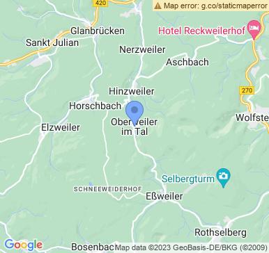 67756 Oberweiler im Tal