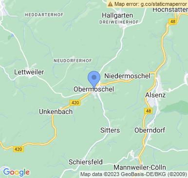 67823 Obermoschel