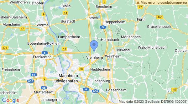 68519 Viernheim