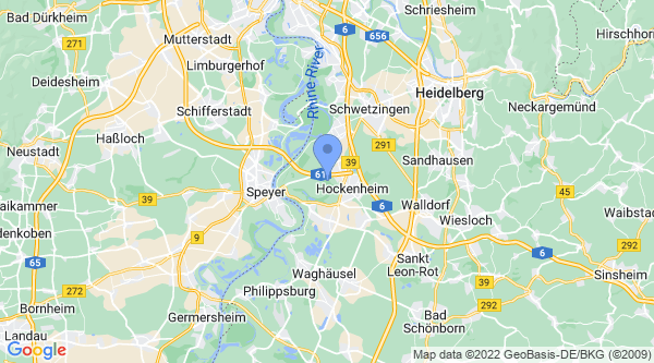 68766 Hockenheim