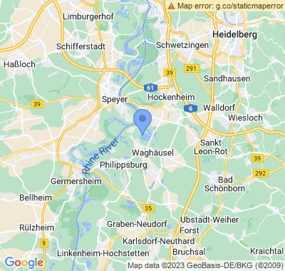 68794 Oberhausen-Rheinhausen