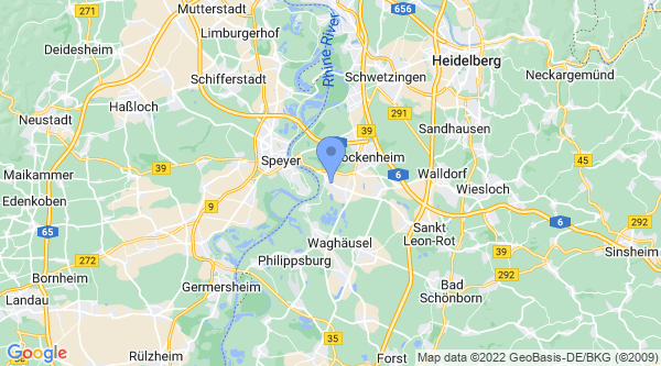 68804 Altlußheim