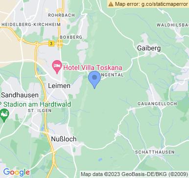 69181 Leimen