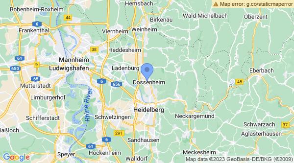 69221 Dossenheim