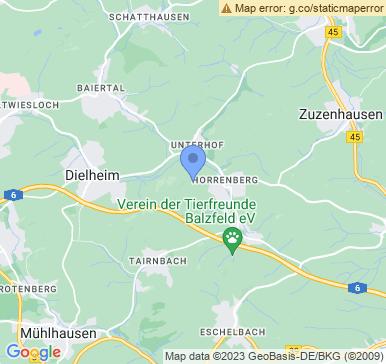 69234 Dielheim