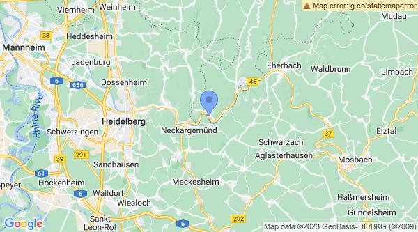 69239 Neckarsteinach