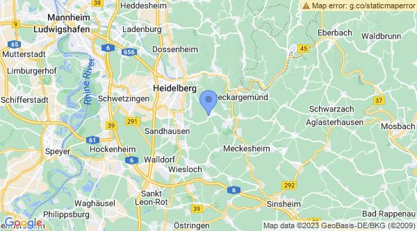 69251 Gaiberg