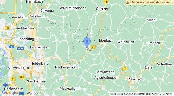 69434 Hirschhorn