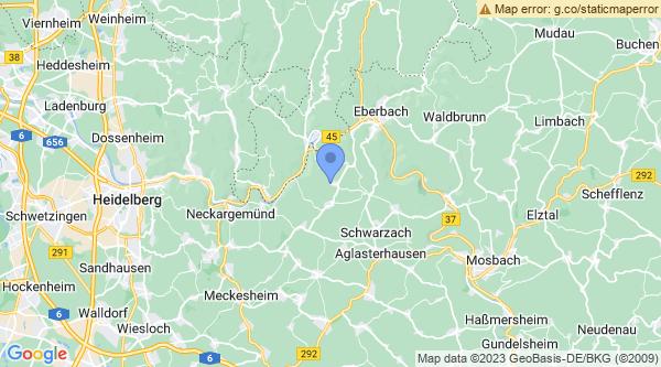 69436 Schönbrunn