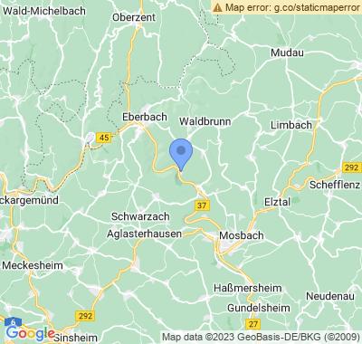 69439 Zwingenberg