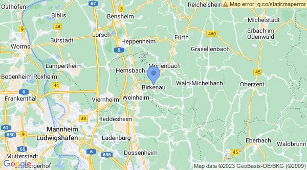 69488 Birkenau