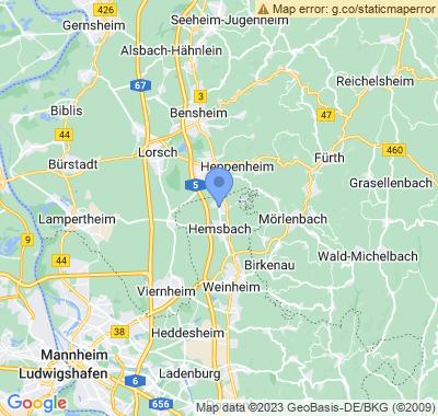 69514 Laudenbach