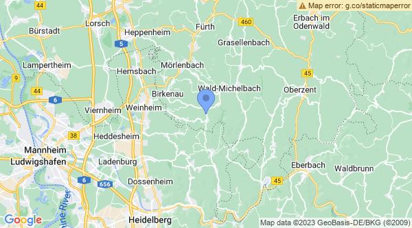 69518 Abtsteinach