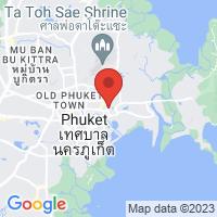Pearl Village Phuket