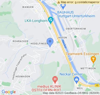 70329 Stuttgart Obertürkheim