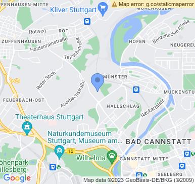70376 Stuttgart Münster