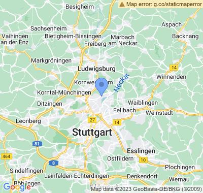 70437 Stuttgart Freiberg