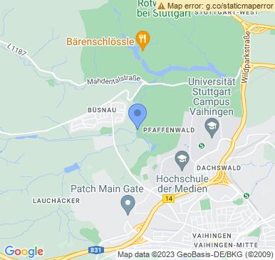 70569 Stuttgart Vaihingen