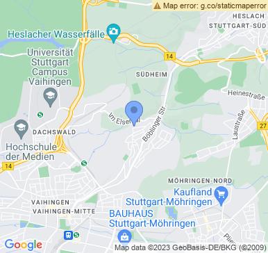 70597 Stuttgart Kaltental