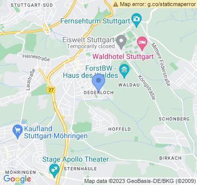 70597 Stuttgart Möhringen