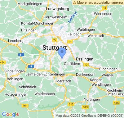 70619 Stuttgart Heumaden
