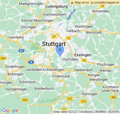 70619 Stuttgart Riedenberg