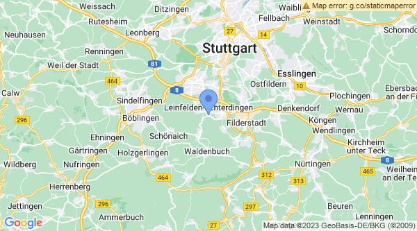 70771 Leinfelden-Echterdingen