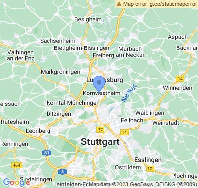 70806 Kornwestheim