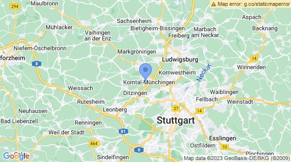 70825 Korntal-Münchingen