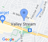 71 South Central Ave., , Valley Stream, New York 11580