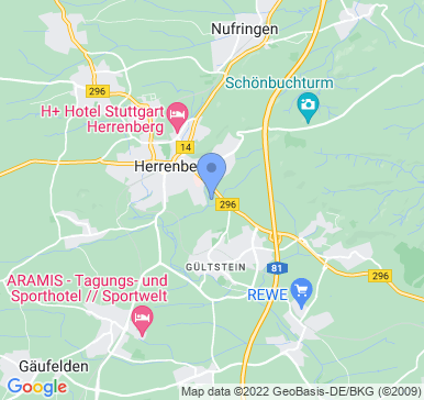 71083 Herrenberg
