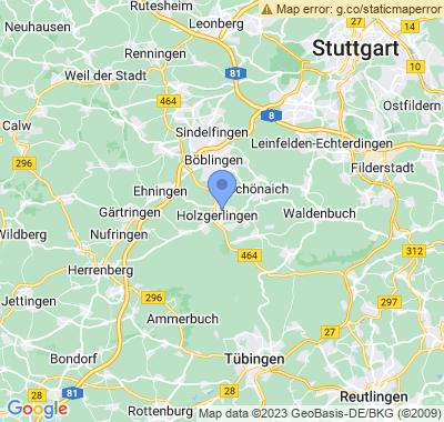 71088 Holzgerlingen