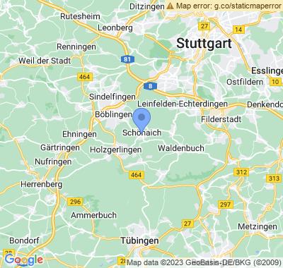 71101 Schönaich