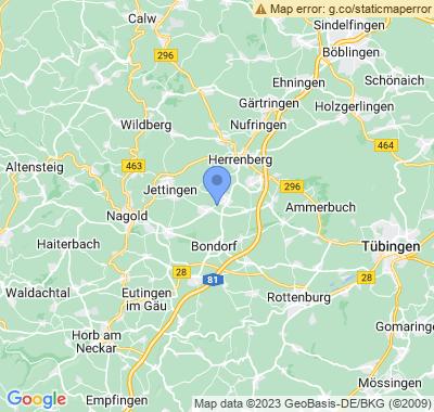 71126 Gäufelden